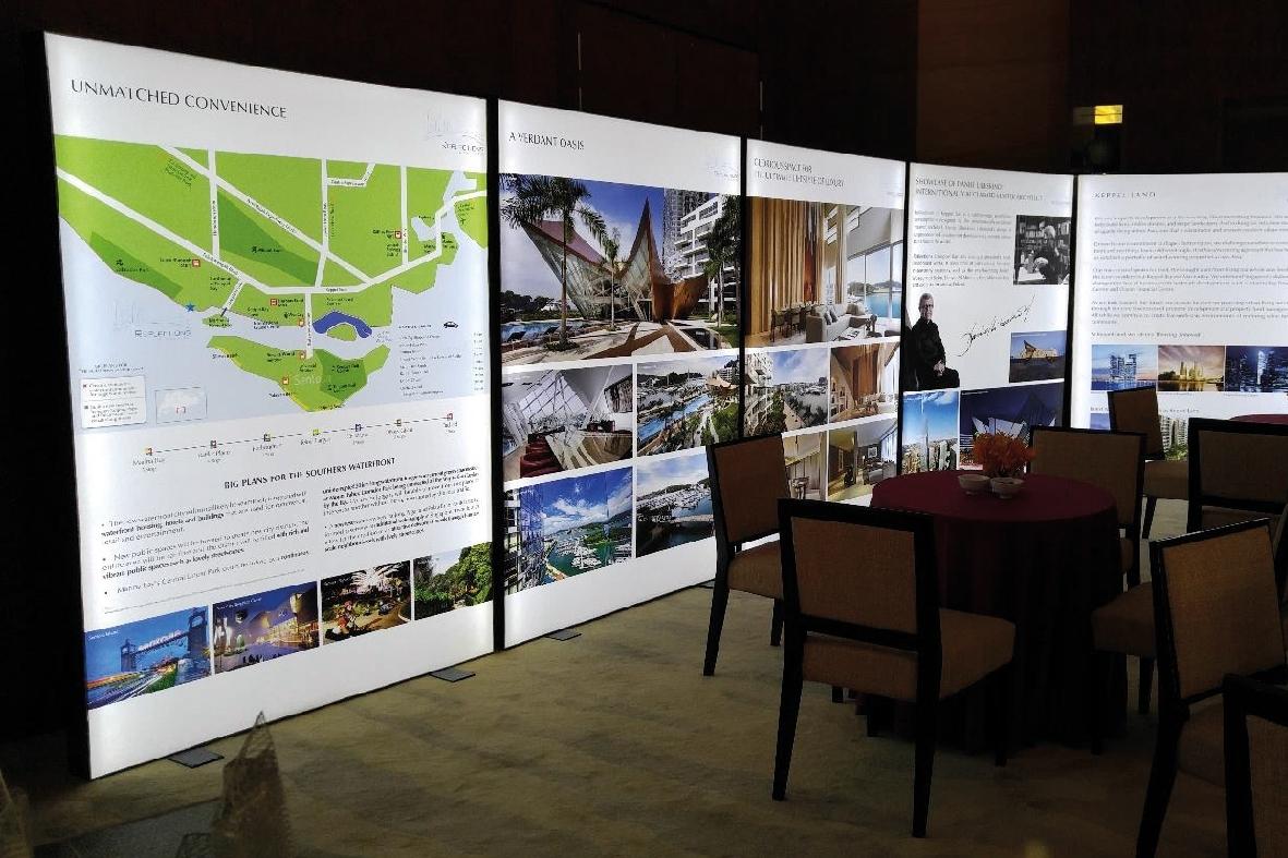 Private Exhibition Grand Hyatt KL1.jpg