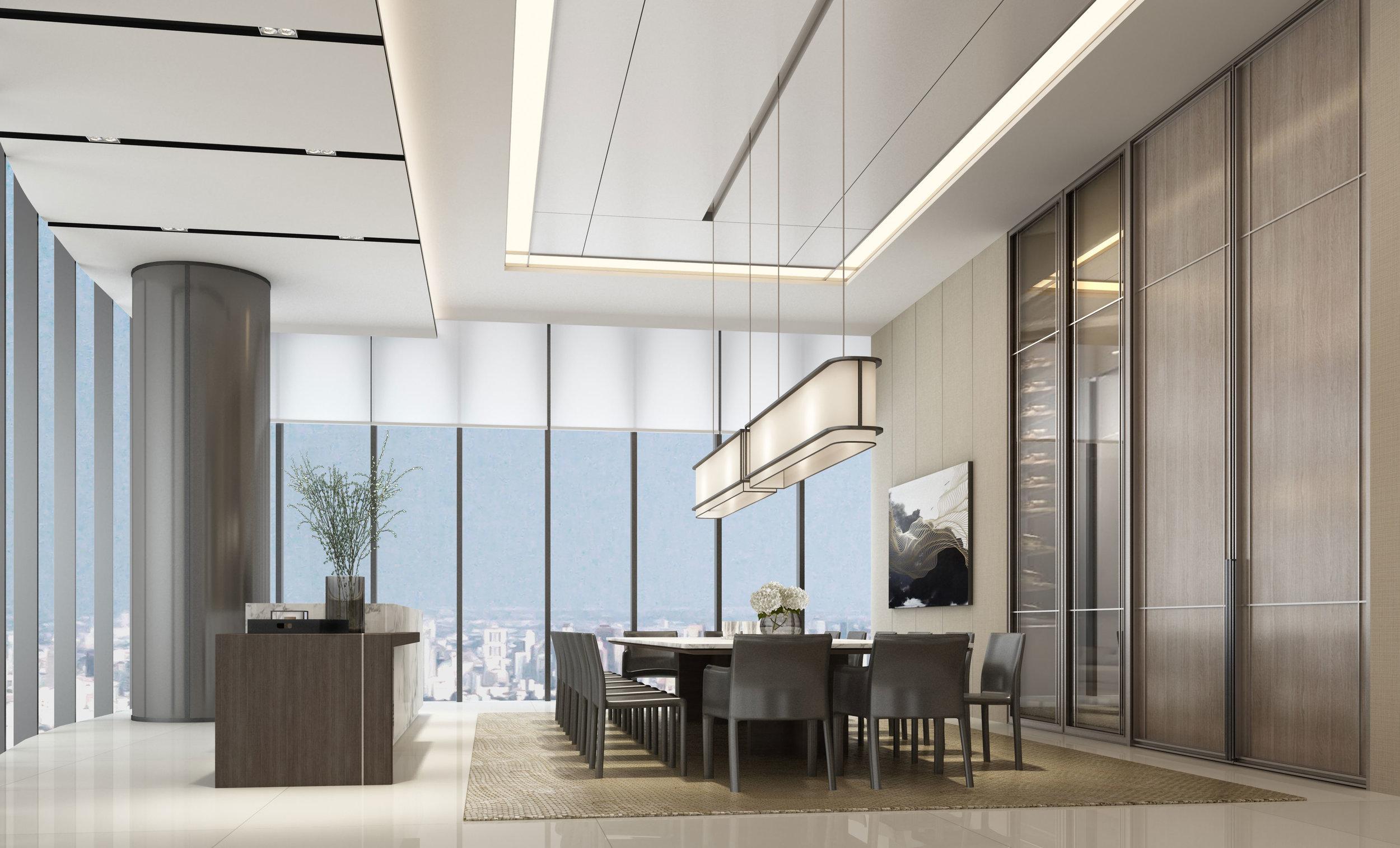Dining-Room-s.jpg