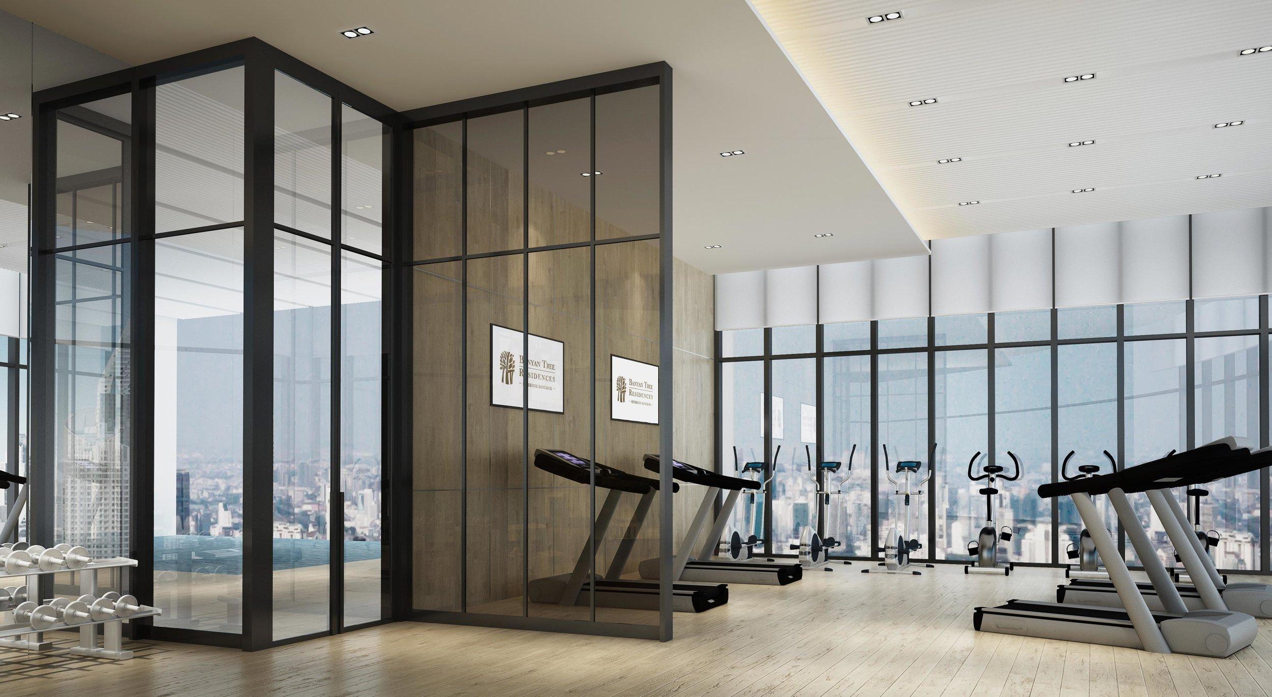 Gym-s.jpg