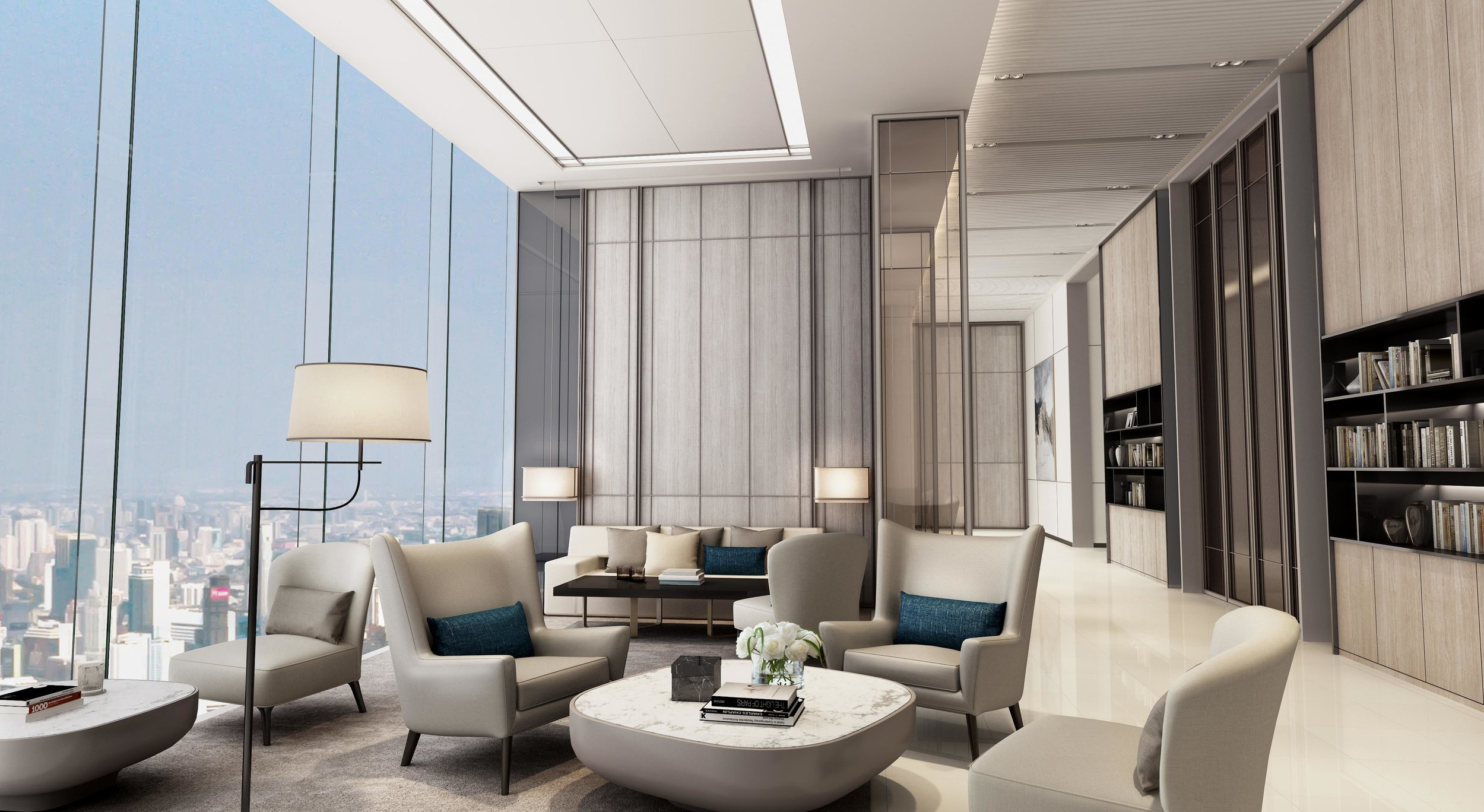 Lounge-s.jpg