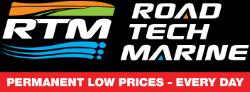 rtm-logo-3.png