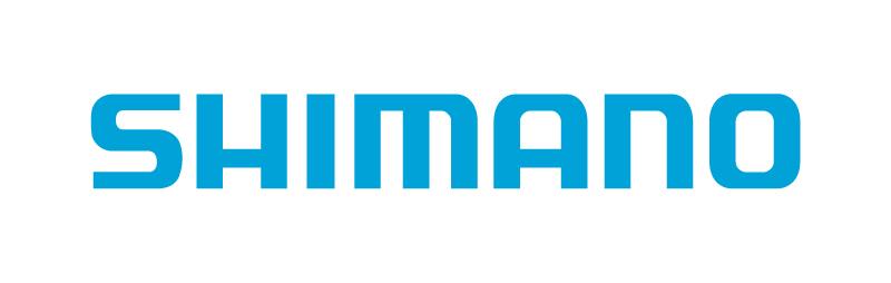 Shimano_Logo.jpg