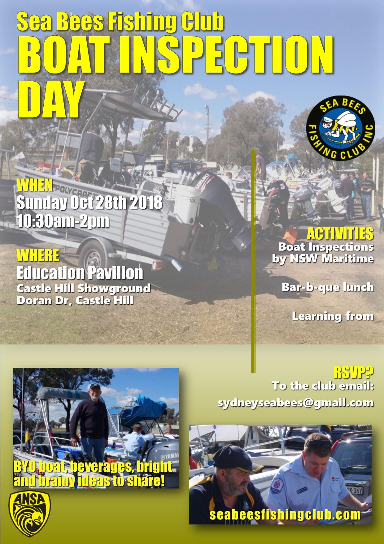 Boat inspection day 2018.jpg