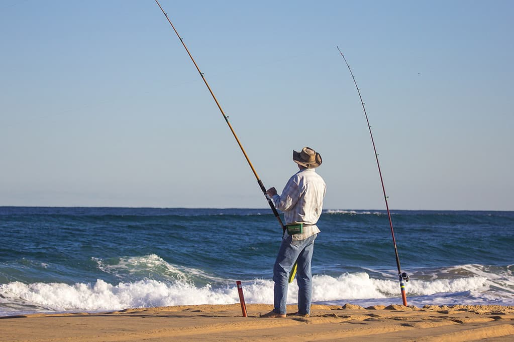 nsw-state-election-fishing-2.jpg