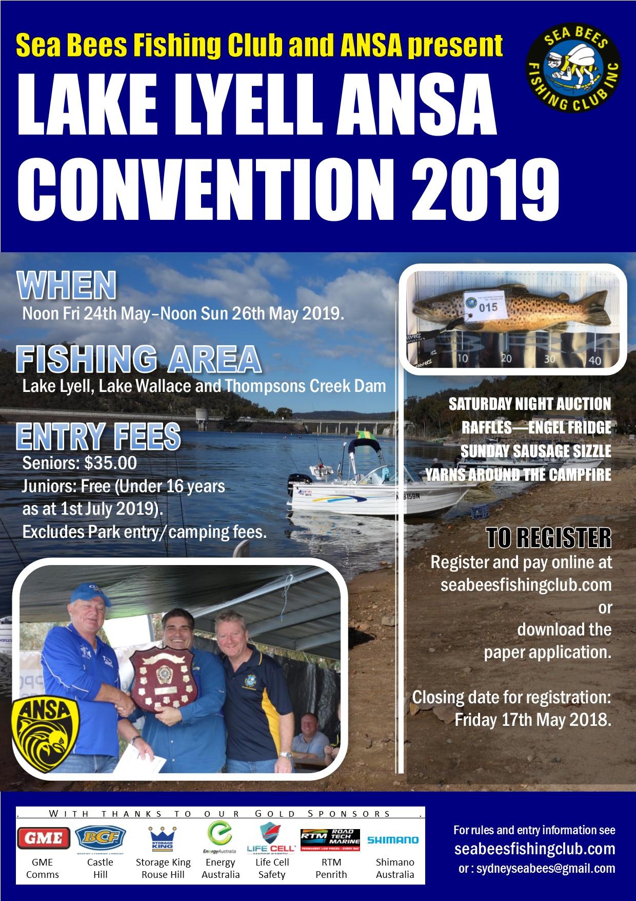 Lake Lyell 2019 Flyer.jpg