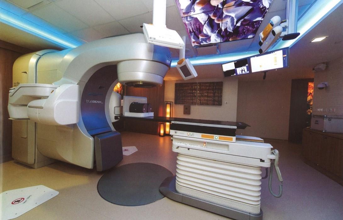 novena radiation therapy.jpg
