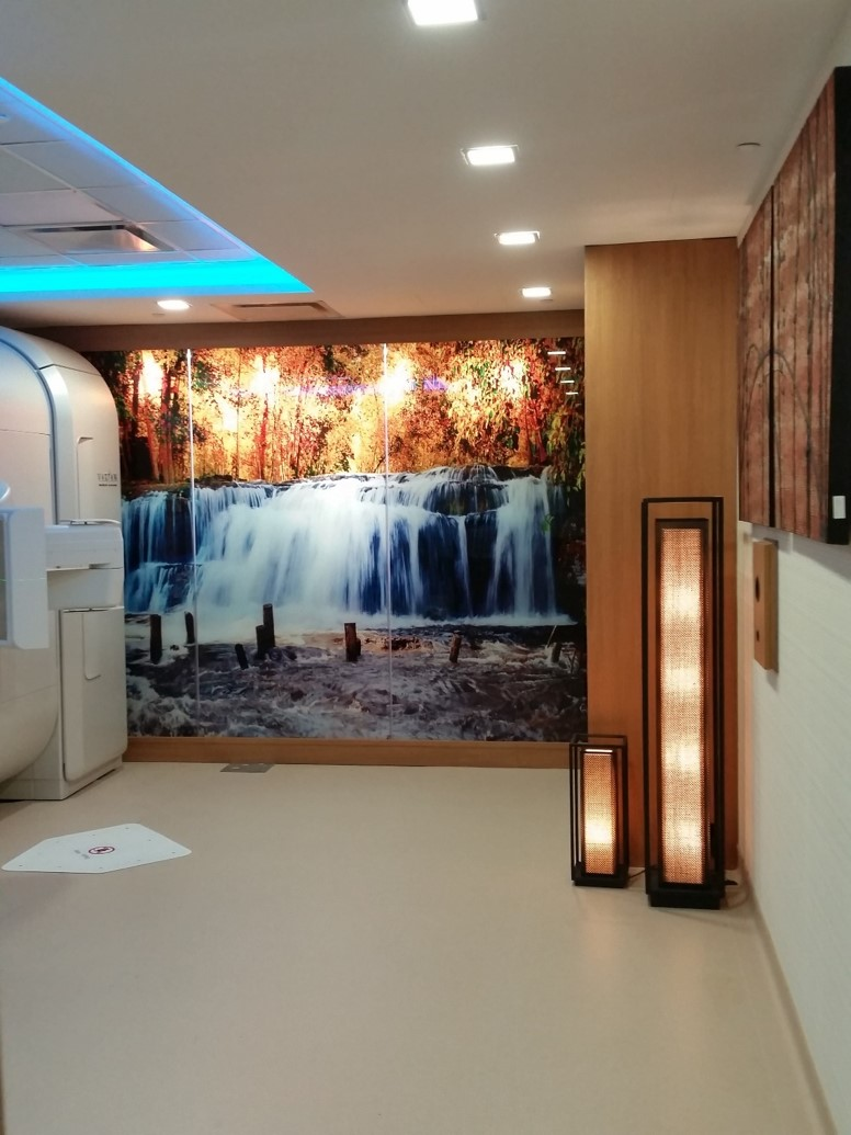 novena radiation therapy 2.jpg