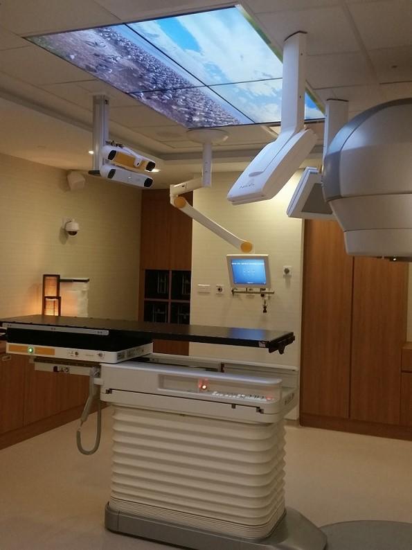 novena radiation therapy 3.jpg