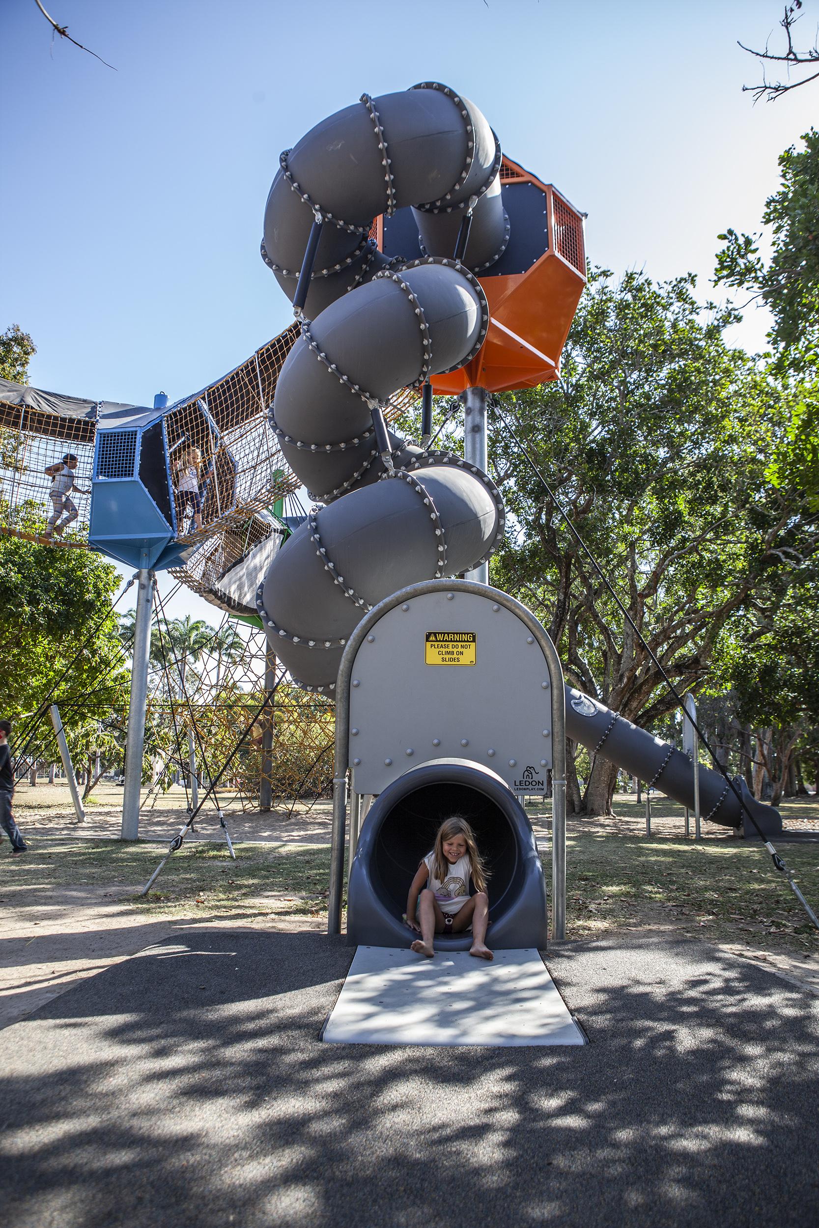 playground_Macay.jpg