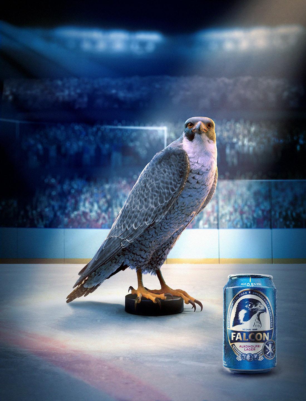 Falcon_Hockey_1440p.jpg