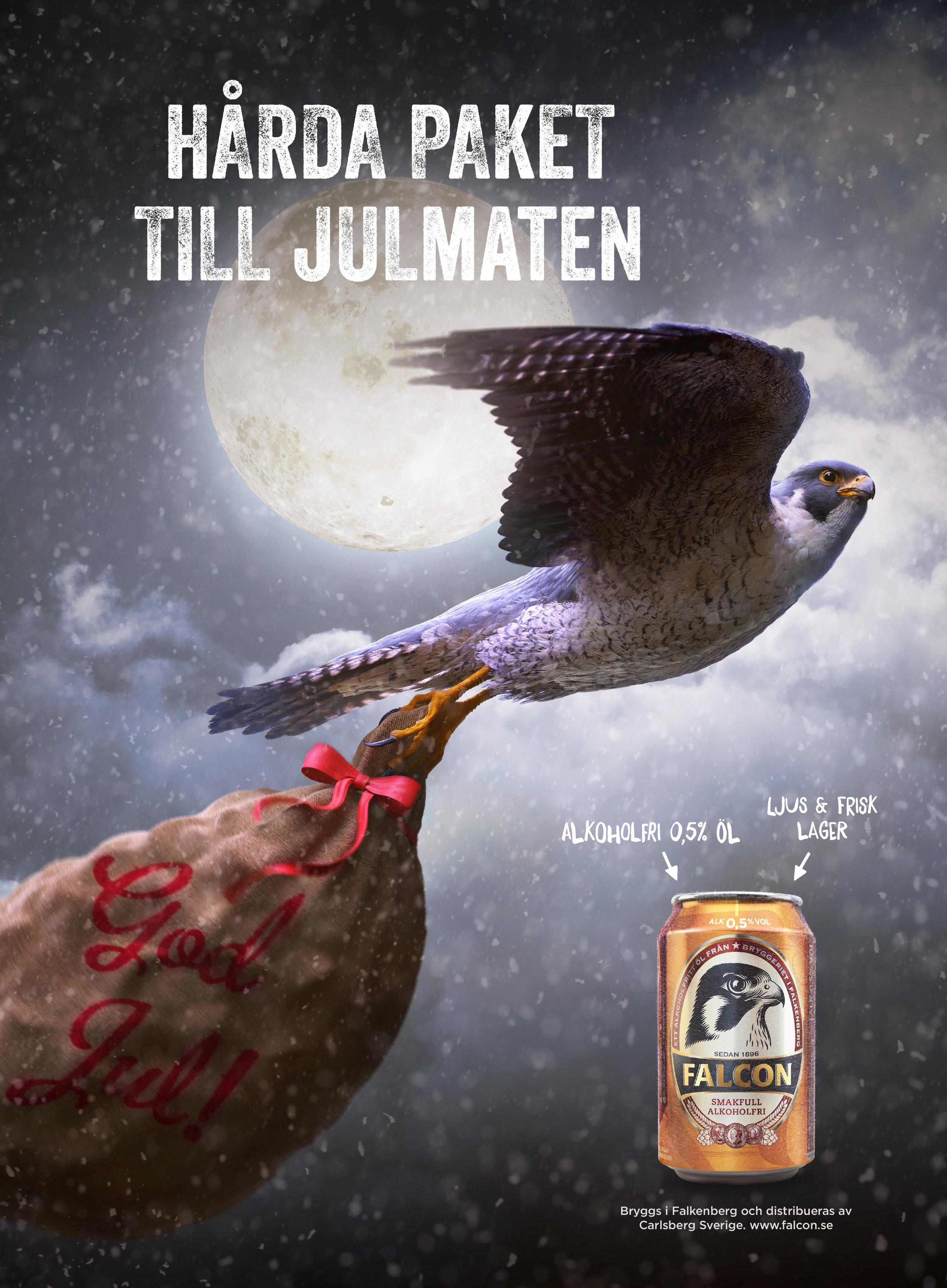 Falcon_Jul_AB_Matmagasinet.jpg