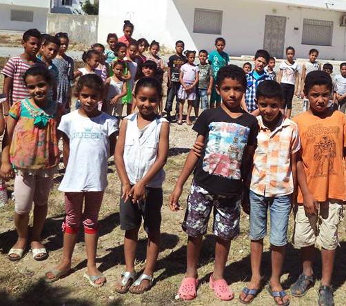 fritids-fattiga-tunisien.jpg