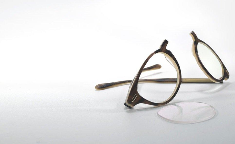 broke-plastic-glasses.jpg