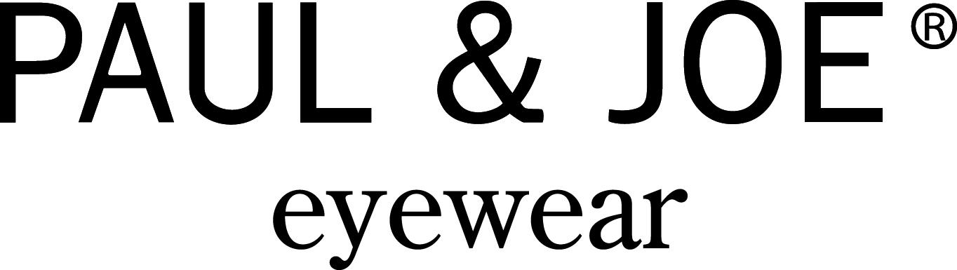 paul joe-eyewear.jpg