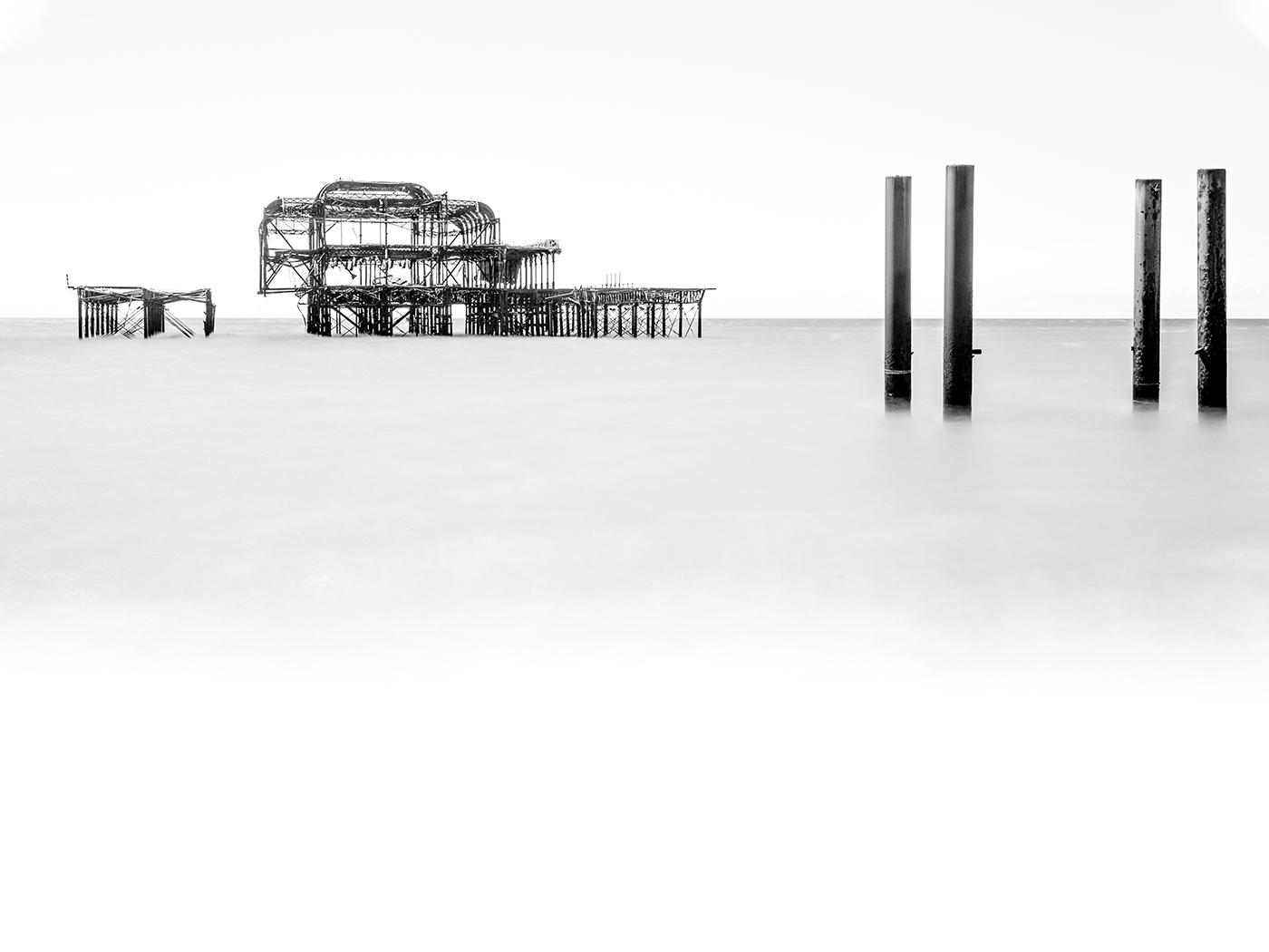 West Pier -