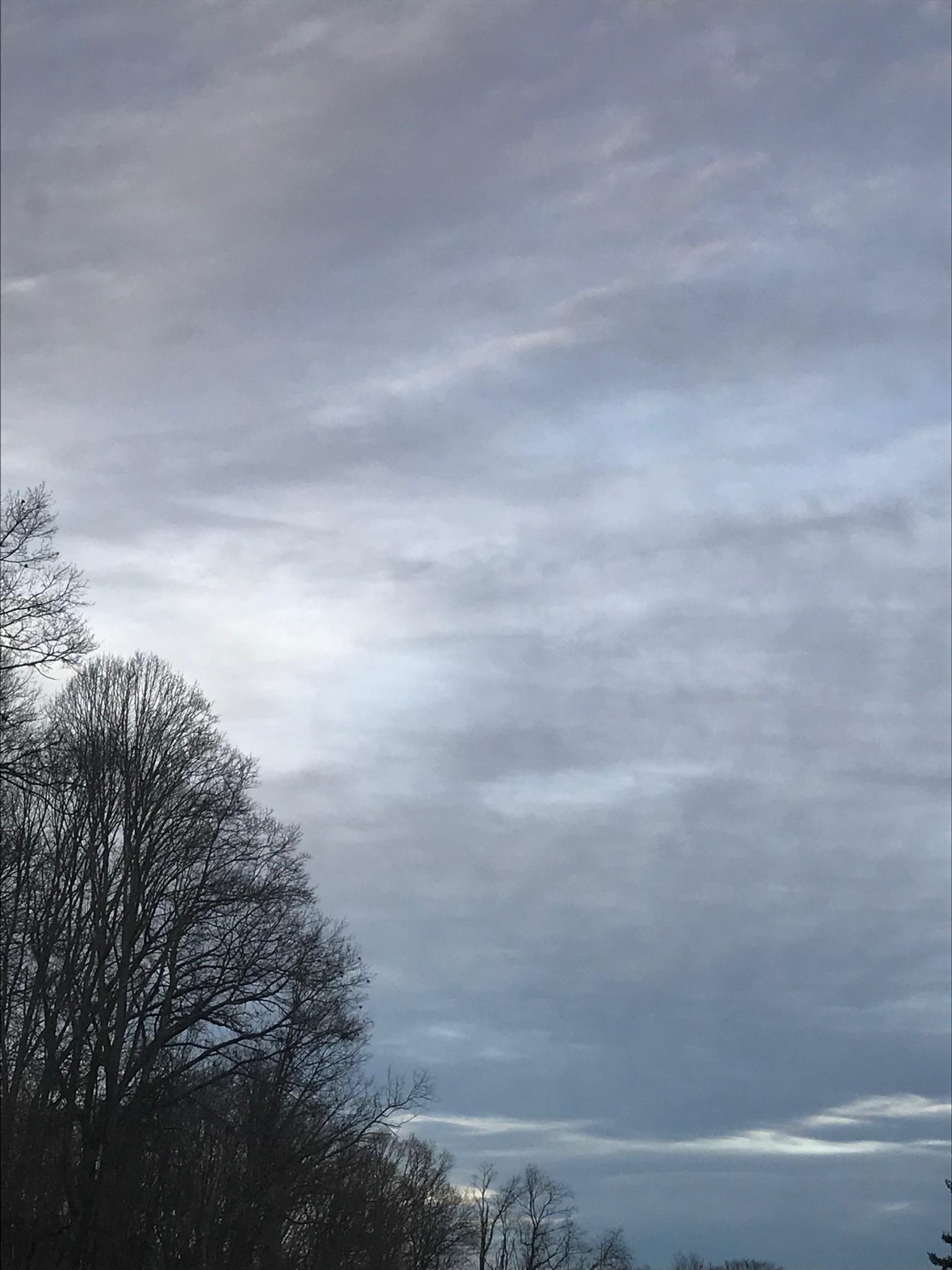 suffering sky.JPG