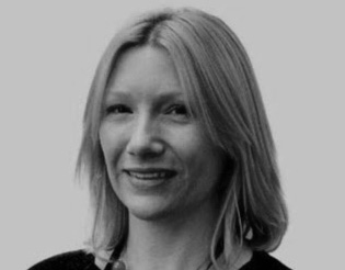 Jenny Cowderoy - Cowderoy Consulting