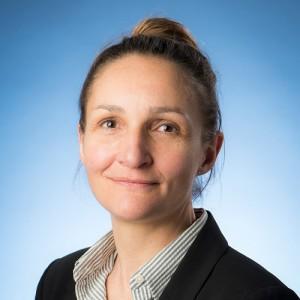 Rosie Bennett, SETsquared Bath Centre Director