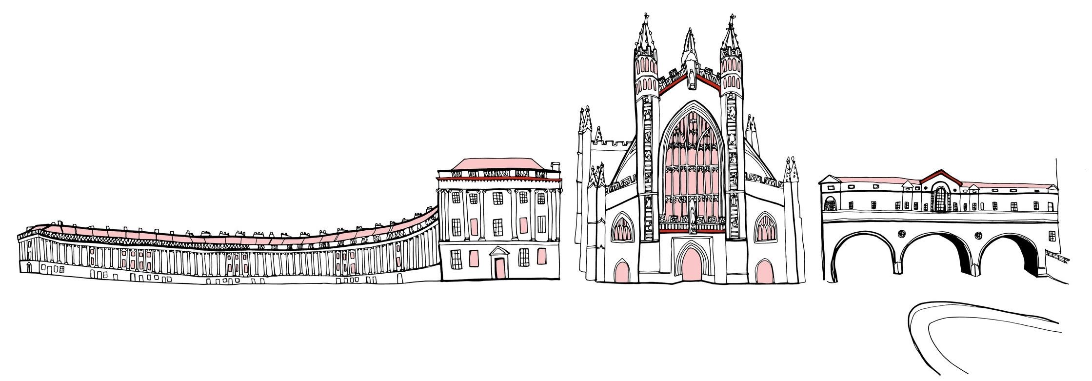 TEDx Bath illustration.jpg