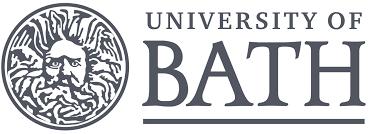 Unif of Bath.png