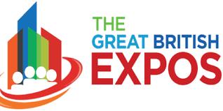Teh+Great+British+Expos.png