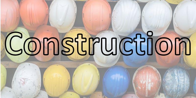 construction event.jpg
