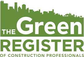 Green Register.png