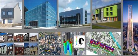 I-SEE built environment seminar.png