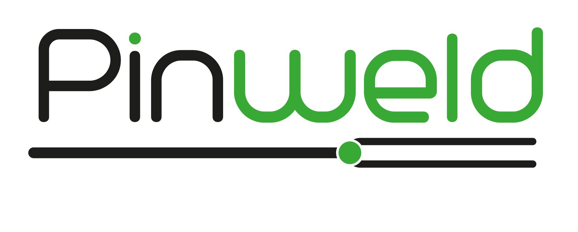 Pinweld Logo@4x-100.jpg