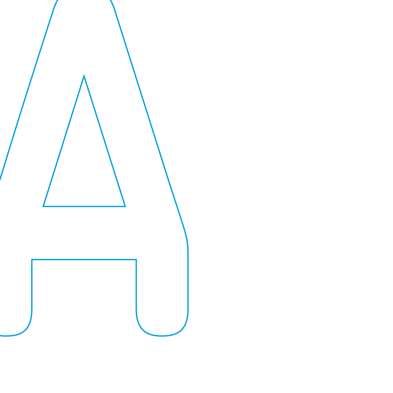 - Product presentation on architonic.com