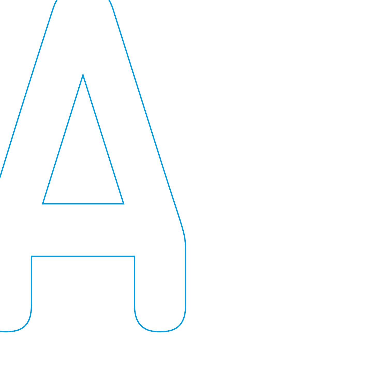 - Advertising on designboom.com