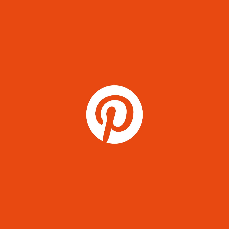 network_pinterest.png