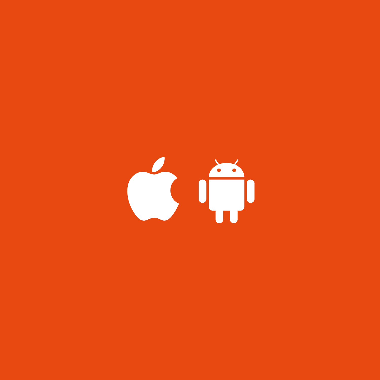 network_apple_android.png