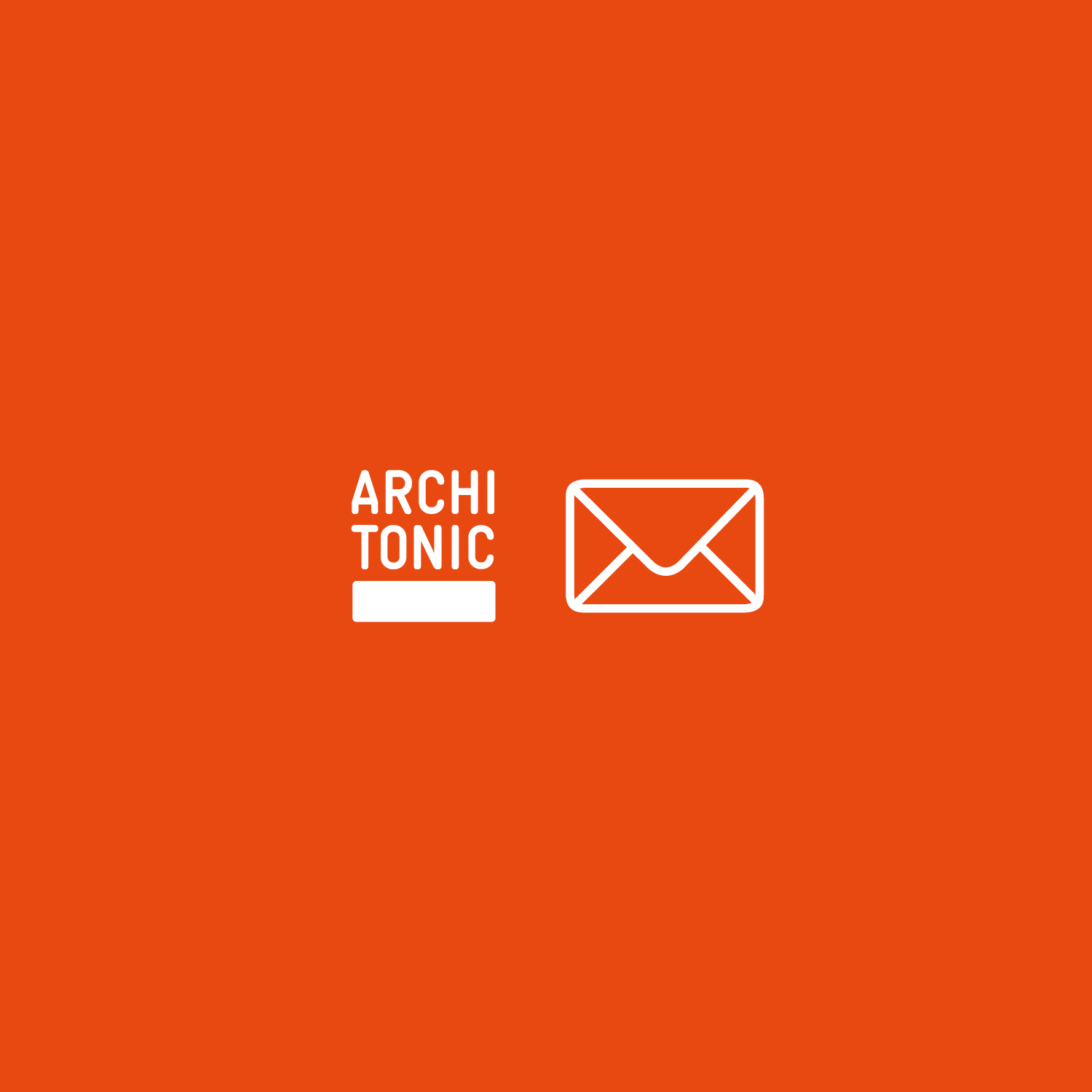 network_architonic-newsletter.png