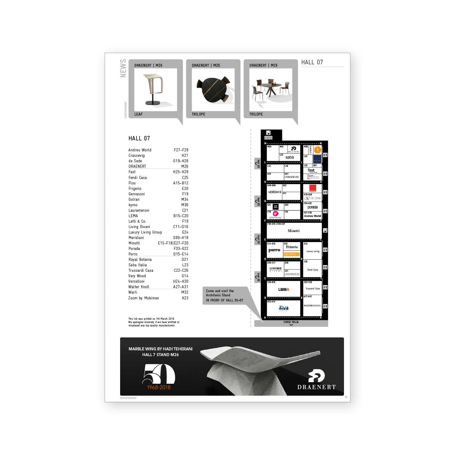 architonic-guide_product-hall-ad.jpg