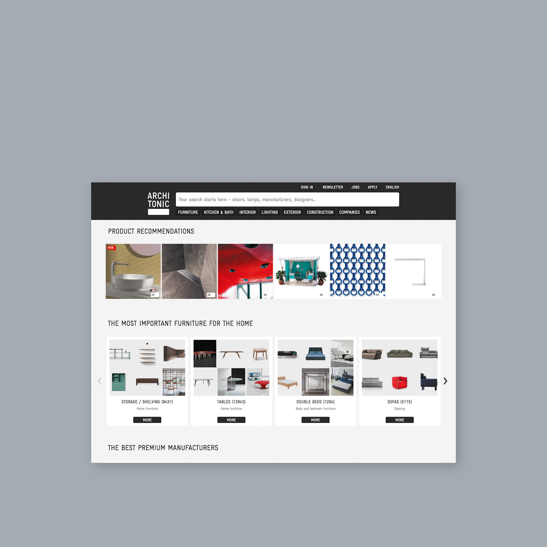 teaser_product-push-ad.jpg