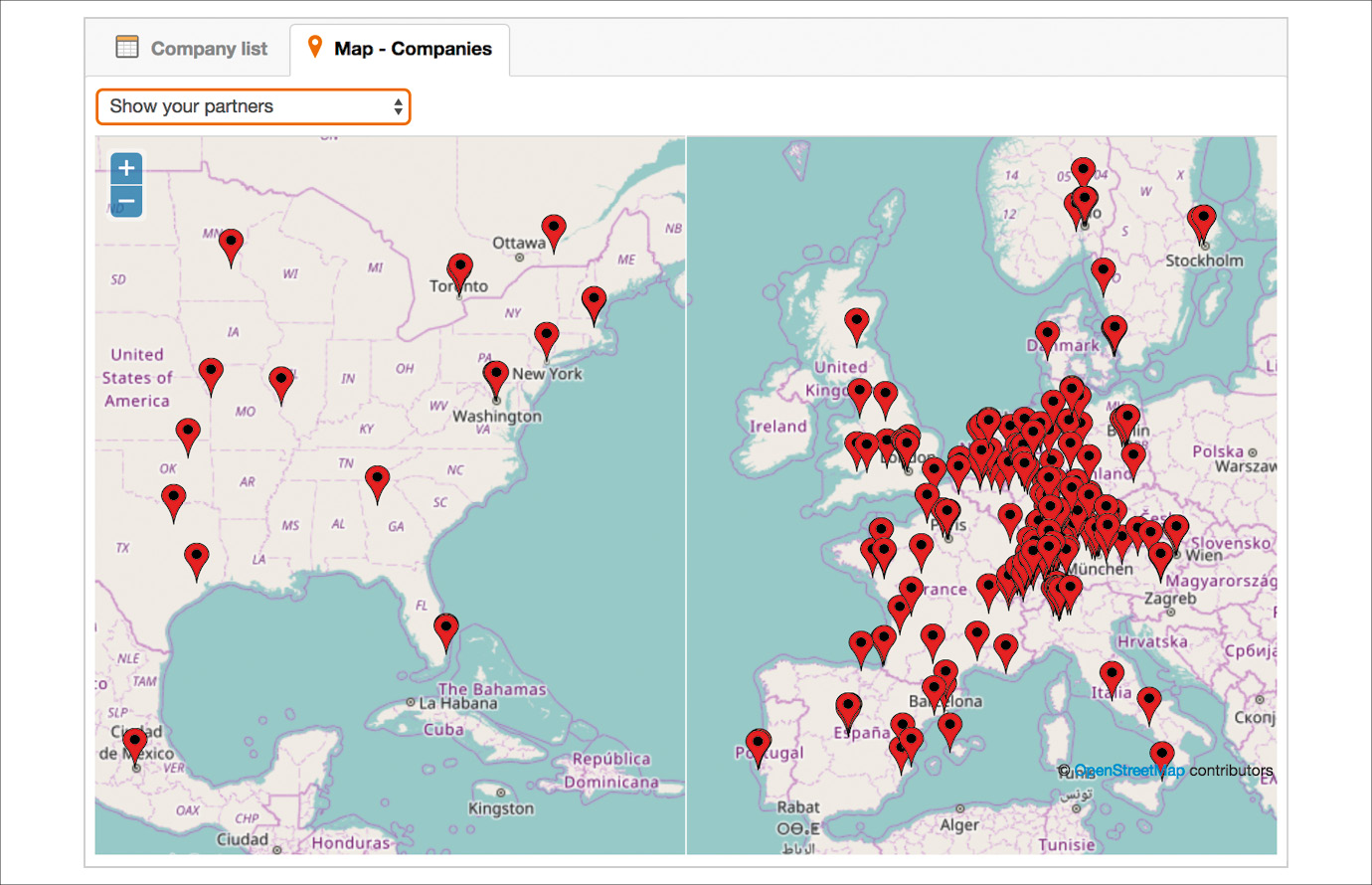 onlinereporting_networkretailers.jpg