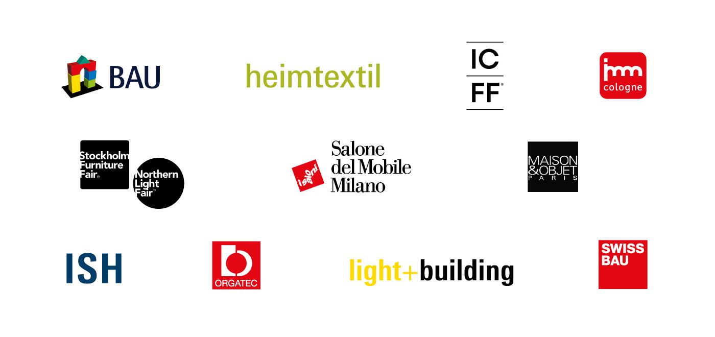 logos_trade-fairs.png