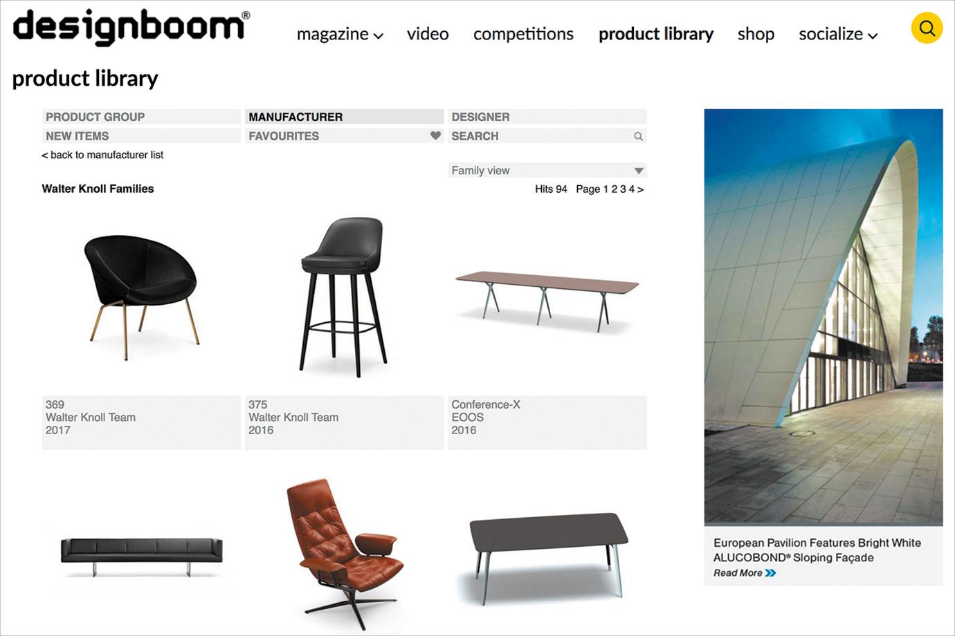designboom_product-library.jpg