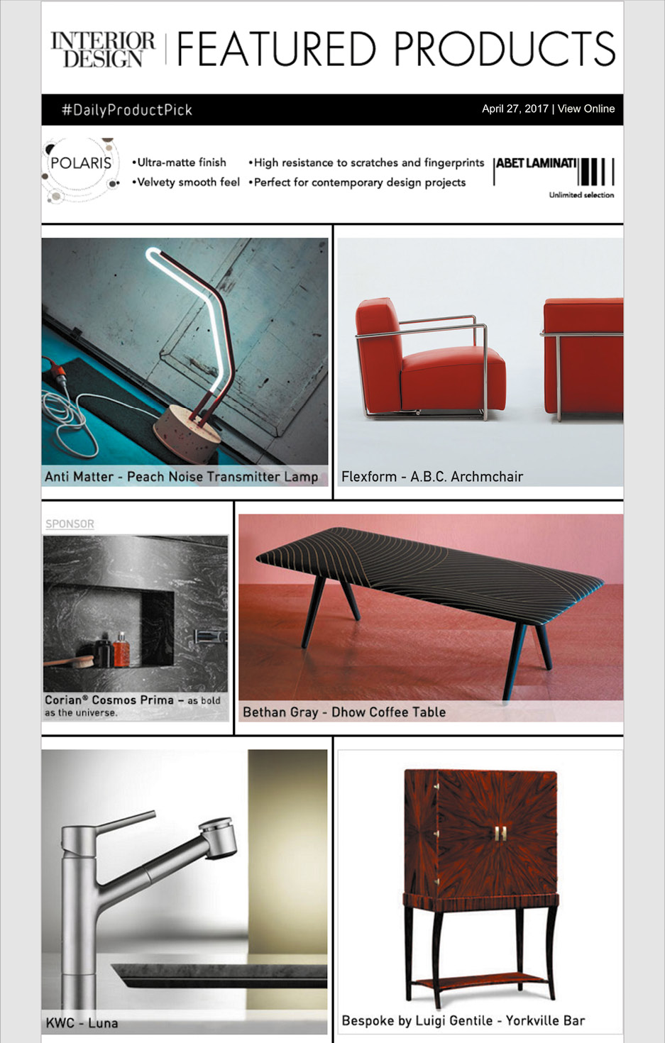designboom_facebook-post.jpg