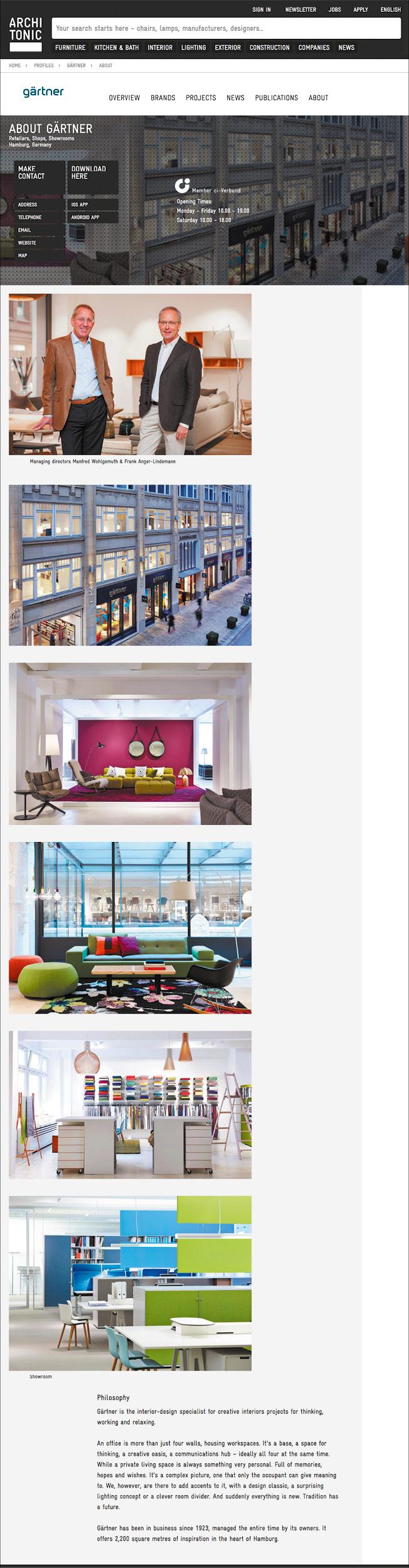 membership_retailers_showroom.jpg
