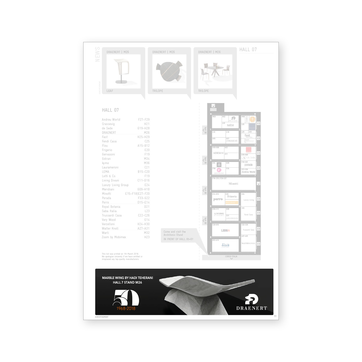 architonic-guide_hall-ad.jpg