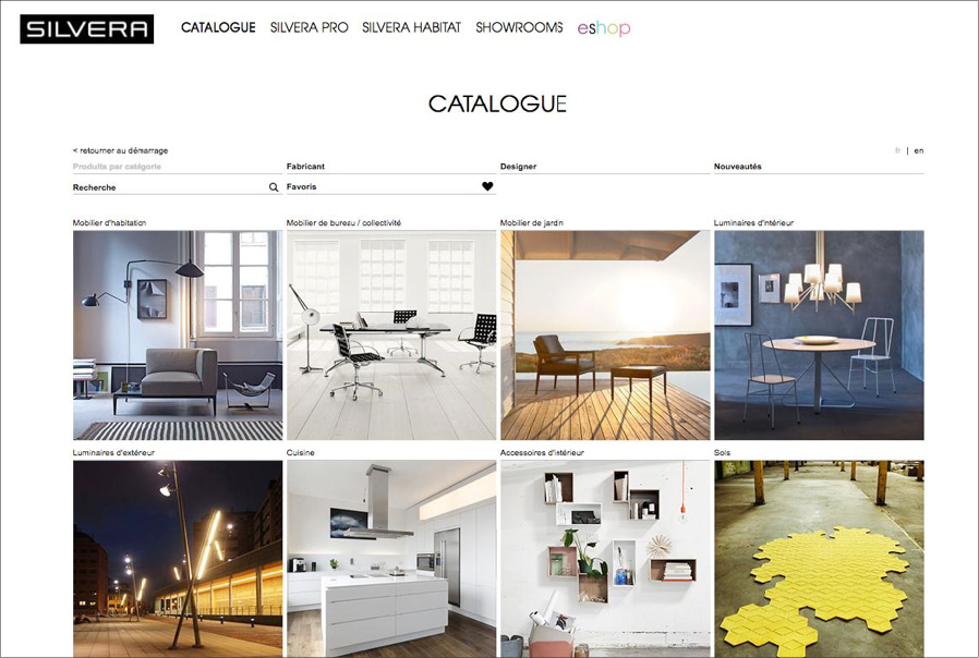 virtual-showroom_silvera.jpg