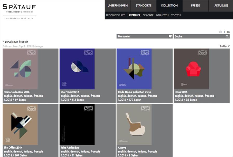 virtual-showroom_spaetauf.jpg