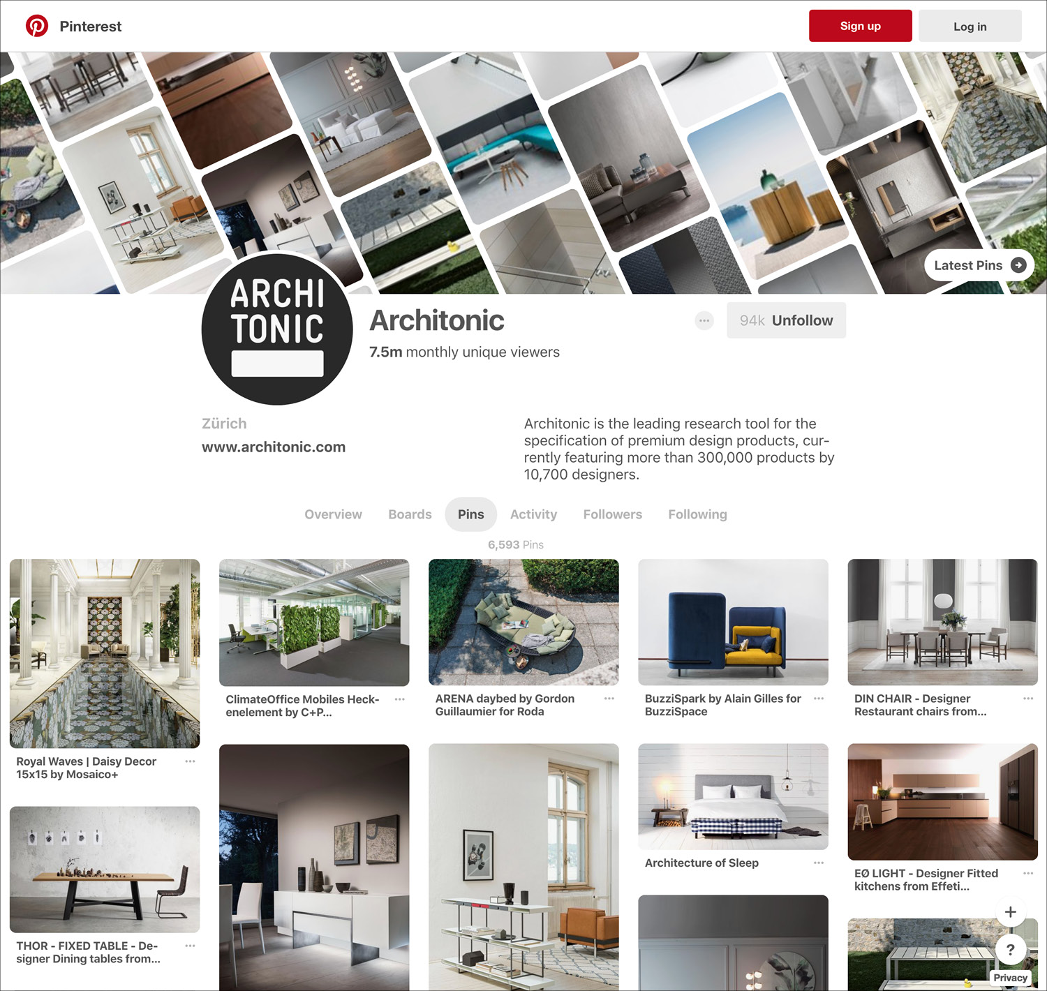 pinterest-post_architonic.jpg
