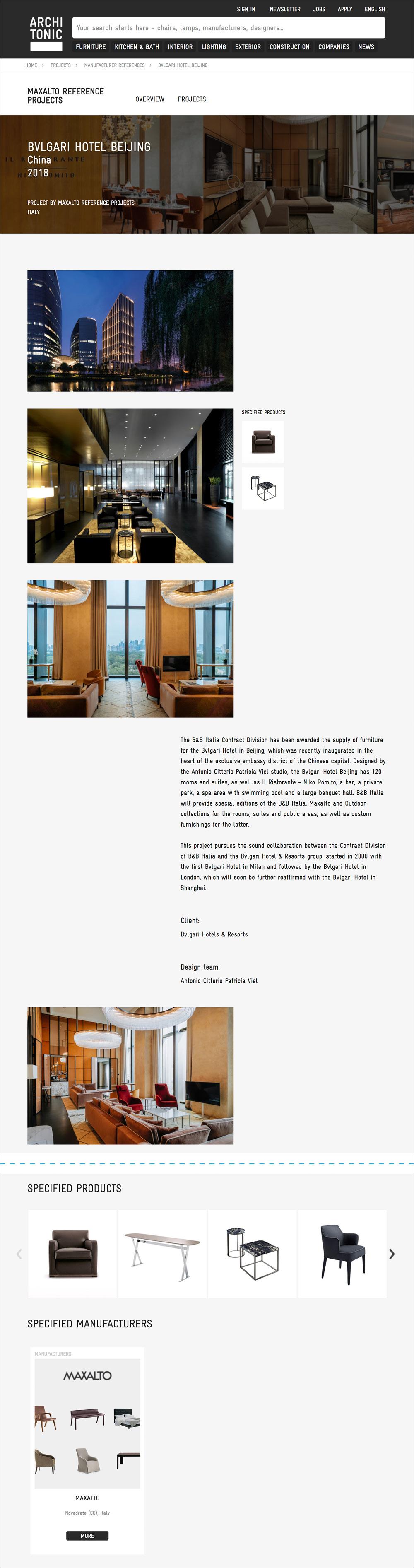 project-post_maxalto_bulgari-hotel-beijing.jpg