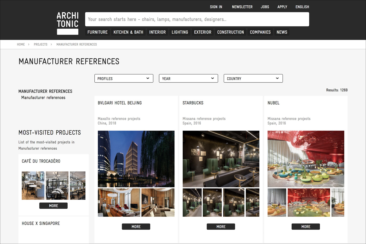 manufacturer-references_architonic.jpg