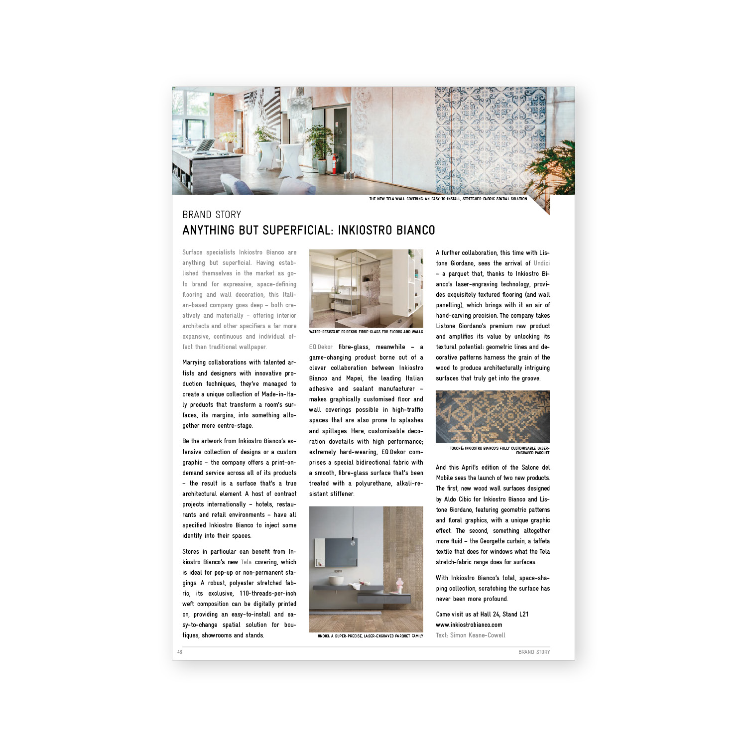 architonic-guide_guide-feature_inkiostro-bianco.jpg