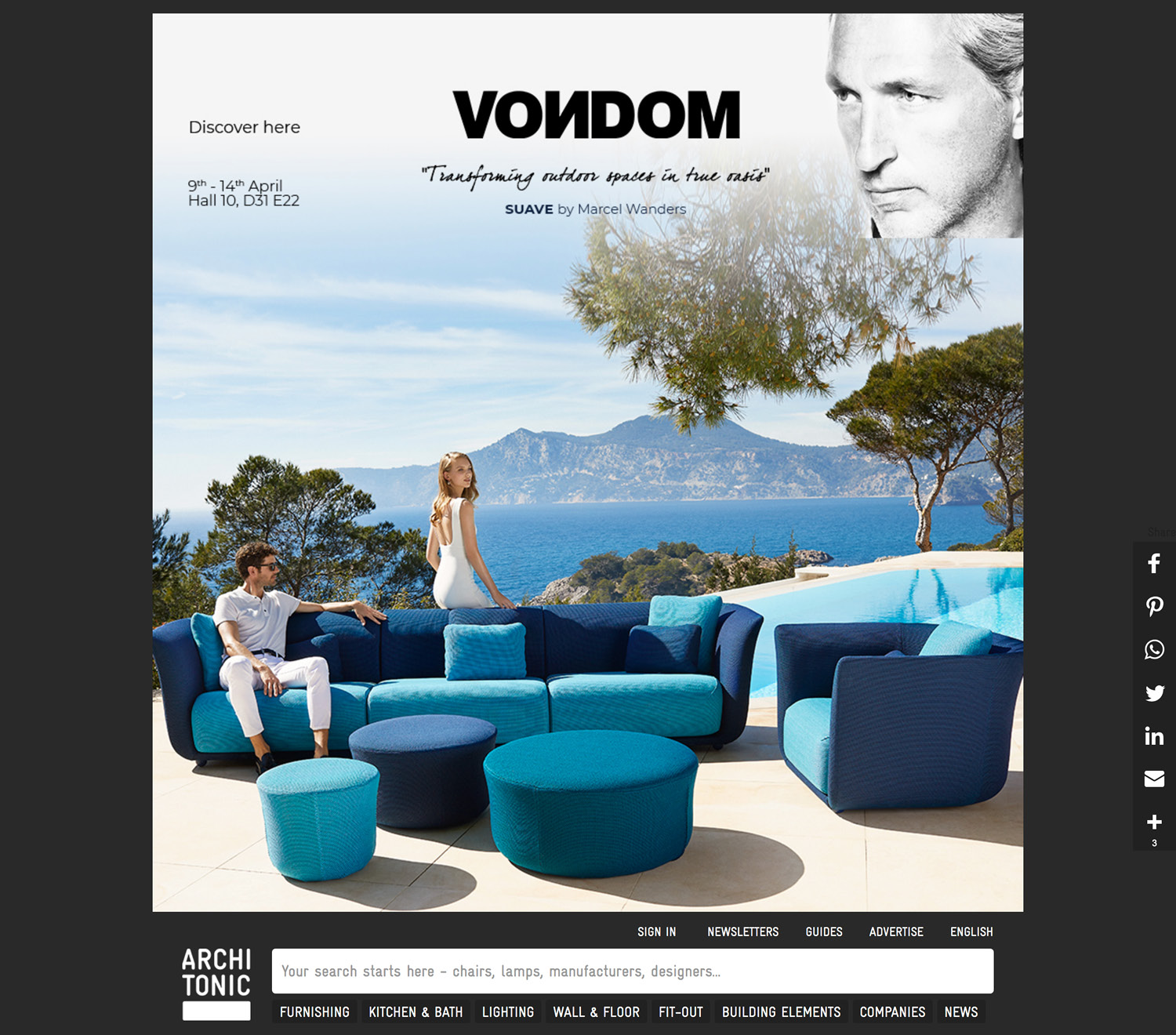 billboard-expandable_vondom_expanded.jpg