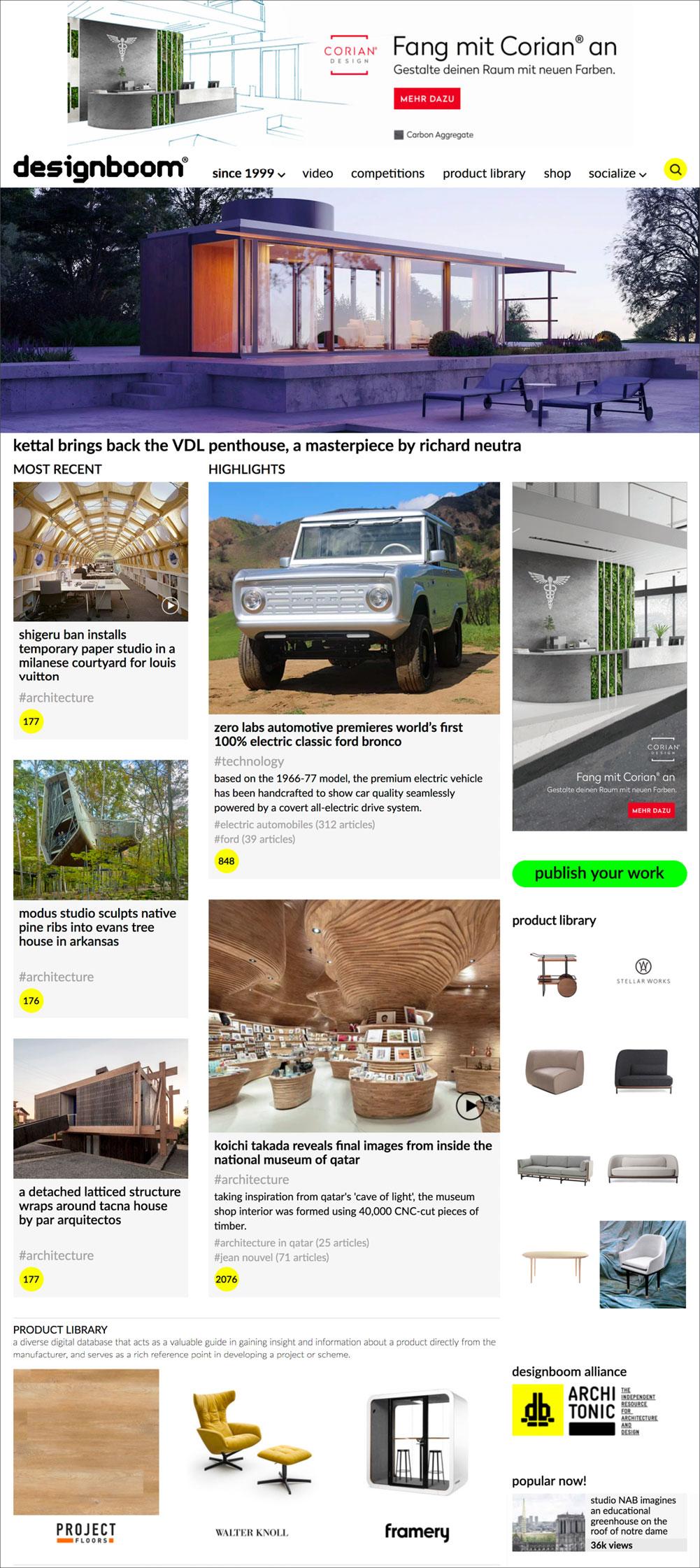 designboom_homepage.jpg